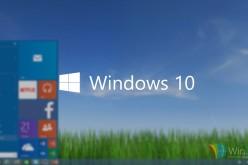Windows 10 disponibile come aggiornamento gratuito in 190 paesi