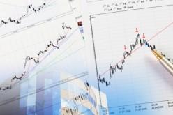 """Appalti: diventa obbligatorio il """"Monitoraggio Finanziario"""" sviluppato da Consorzio CBI"""