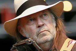 "Neil Young attacca lo streaming: ""L'audio è pessimo"""