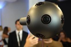Nokia taglia sulla realtà virtuale e si prepara a licenziare