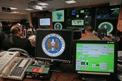 Stop alla NSA dal 29 novembre