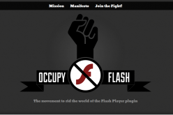 Mozilla blocca Flash a causa di Facebook