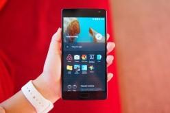OnePlus 2 è realtà: caratteristiche e prezzo