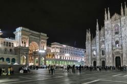 Urbanscope: gli open data svelano Milano