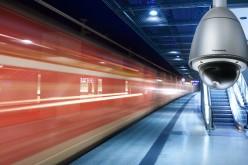 Panasonic: nuova Divisione European Transport Solutions