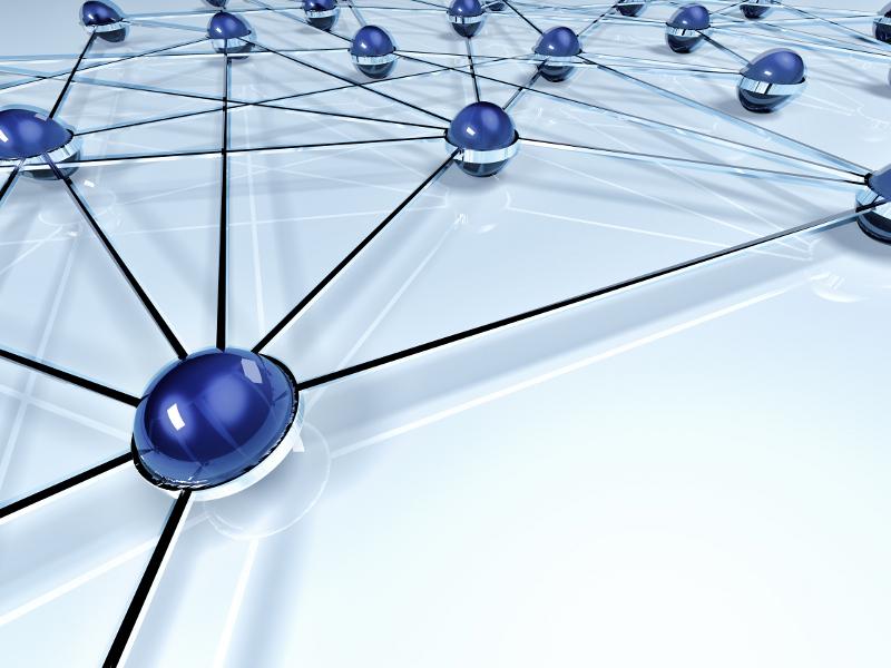 PoliFAB nanotecnologia