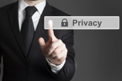 Professionisti della digitalizzazione e della privacy: ANORC impegnata in prima linea per la loro regolamentazione