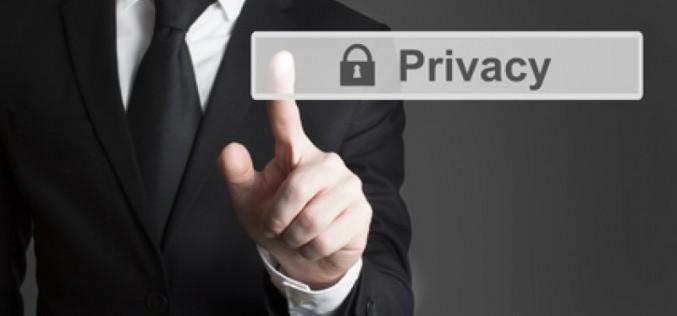 """Certificazione di """"Privacy Officer"""", perché le imprese la chiedono"""