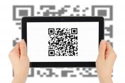 Il QR Code è il futuro del prelievo bancario