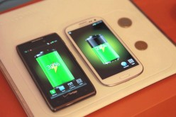 Con Qualcomm ricaricheremo il cellulare col WiPower