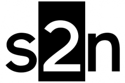AWS introduce s2n, nuova implementazione Open Source del protocollo TLS