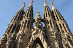 Sagrada Família ha scelto Schneider Electric per il nuovo Data Center