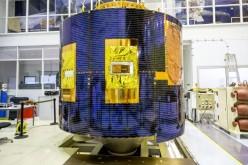 MSG-4: lanciato con successo il satellite meteorologico realizzato da Thales Alenia Space