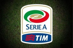 TIM e Lega Serie A ancora insieme per il Campionato di calcio 2015/2016