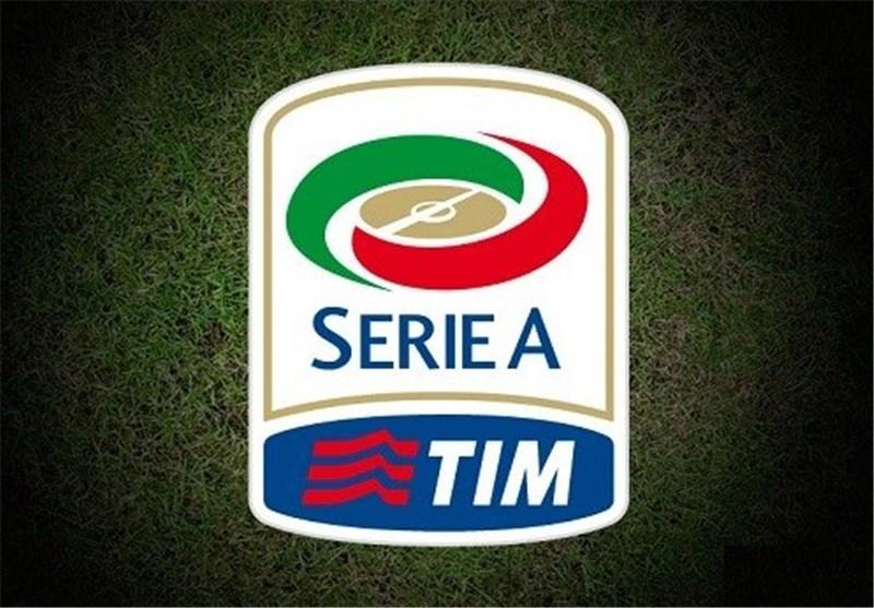 Lega Serie A Tim Calendario.Tim E Lega Serie A Ancora Insieme Per Il Campionato Di