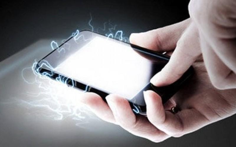 Kaspersky Lab e WISeKey lanciano l'app per la sicurezza mobile