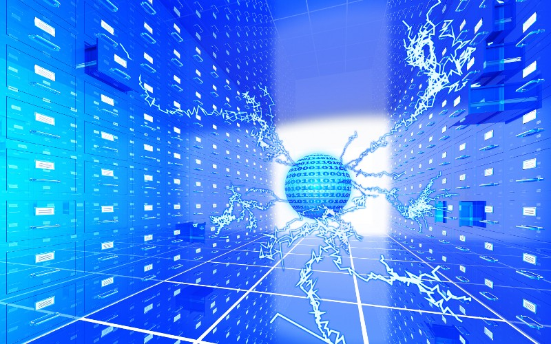 Sky plc adotta la soluzione di backup Bacula Enterprise Edition