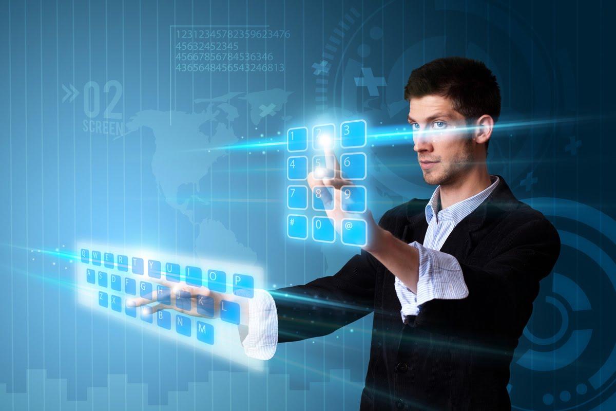 ToolsGroup supporta le aziende a essere pronte a tutto
