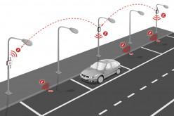 Lo smart parking è la soluzione chiave per la mobilità intelligente