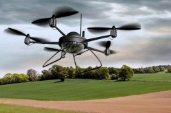 Anche Sony produrrà un drone