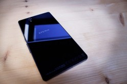 Sony salta lo Z4: Xperia Z5 a settembre