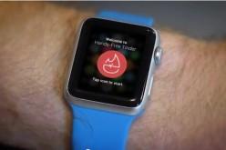 Tinder: su Apple Watch è il cuore a scegliere il match