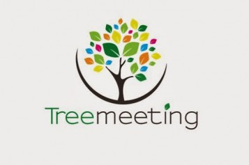 TreeMeeting: il social network delle consulenze online in tempo reale