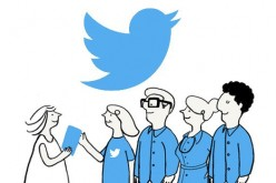 Twitter lancia il nuovo Safety Center