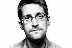 Casa Bianca: no alla petizione pro-Snowden