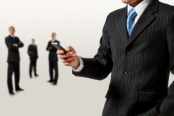 Mobile: più sicurezza in Occidente secondo Aruba Networks