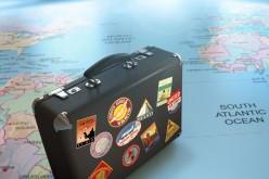 Italiani in viaggio all'estero: USA la meta regina delle prossime vacanze