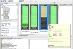 Usare il software di gestione dell'infrastruttura dei Data Center per ridurre i costi di esercizio