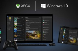 Windows 10, adesso tutti possono fare streaming da Xbox One
