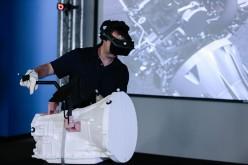 La fabbrica è virtuale: Ford porta la produzione a nuovi livelli di sicurezza grazie alla simulazione digitale