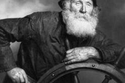 Italiani: popolo di santi, poeti e…streamers