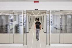 """Aruba presenta a Firenze """"New Data Center Demands"""""""