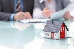 Compravendite immobiliari: +2,9% nel primo semestre dell'anno