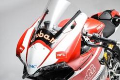 """Parte il nuovo concorso a premi """"Vinci una Ducati 899 Panigale con Aruba.it"""""""