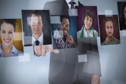 Digitalizzazione delle risorse umane: la novità EasyRecrue