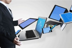VMware presenta le novità per l'End-User Computing