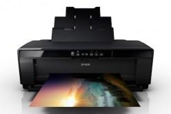 Epson SureColor SC-P400: stampa fotografica con qualità da laboratorio