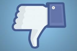 Ecco come Facebook prosciuga la batteria di iPhone