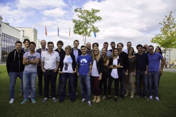 Internet Festival: le 5 start up selezionate da Cnr di Pisa per la finale di ItCup