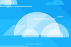 Infor CloudSuite Facilities per l'Enterprise Asset Management
