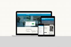 Debutta in Italia Instapro.it: la prima piattaforma online dedicata ai servizi per la casa