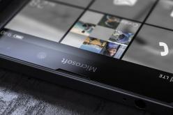Svelati in anticipo Lumia 950, Lumia 950 XL e Lumia 550