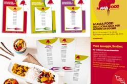 Con Gramma e M'AMA FOOD, la sostenibilità è servita