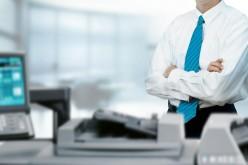 Ricoh di nuovo al top per i Managed Print Services