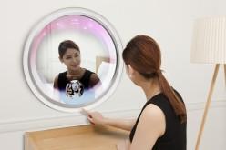 Samsung presenta nuove soluzioni di SMART Signage