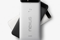 Google progetterà i Nexus senza l'aiuto di nessuno